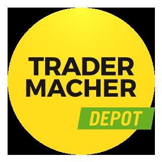 Tradermacher Depot