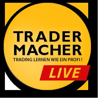 Tradermacher Live